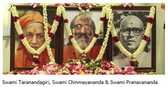 Swami_Dayananda_Saraswati-gurus