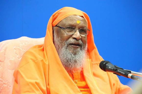 Swami_Dayananda_Saraswati1