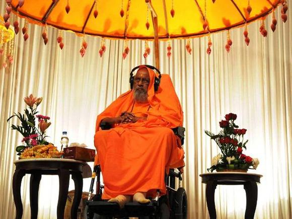 Swami_Dayananda_Saraswati2